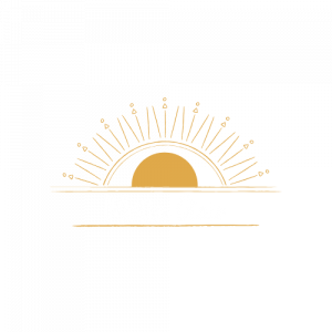 Matin Clair logo
